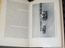 Auto-Biography, My Forty Years of Motoring (Knowles 1970)